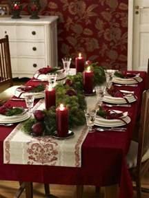 dekoration weihnachtstischdeko ideen f 252 r weihnachtliche dekoration mit tannenzweigen