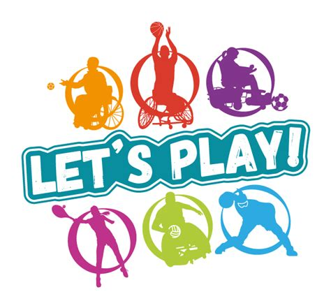 lets play fun games for you and baby babycenter canada let s play goalball uk