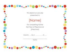 free award certificate template word free award certificate templates word besttemplates123