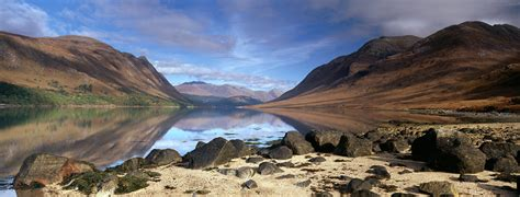 Landscape Photography Of The Year Exhibition Scottish Landscape Photographer Of The Year Competition