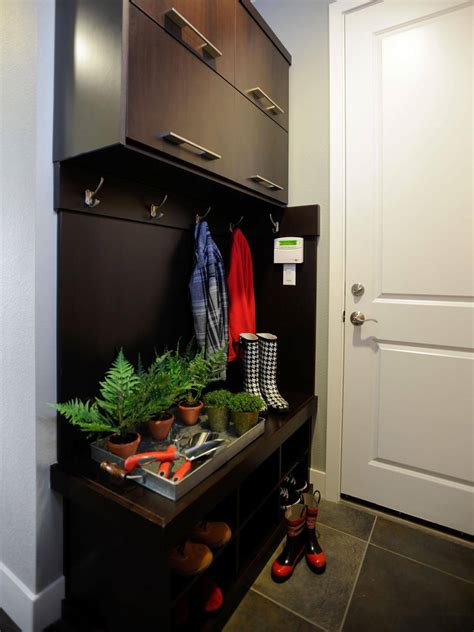 entryway shoe storage bench and wall mount hutch 45 superb mudroom entryway design ideas with benches