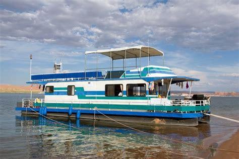 houseboats jacksonville fl houseboat rentals st johns river florida best house