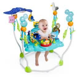 Lion King Bedding Finding Nemo Sea Of Activities Jumper Disney Baby