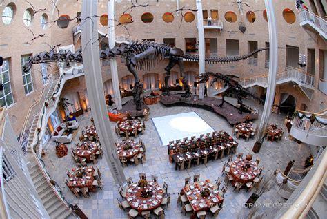 tuscan autumn themed wedding fernbank museum atlanta ga wm eventswm