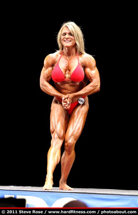 Desing Home by Angela Rayburn Prejudging 2011 Npc Nationals