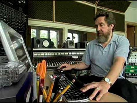 sound engineering technicians jobs  real