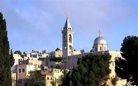 trips to bethlehem in the middle east for xmas gaza conflict holy land trips cancelled telegraph