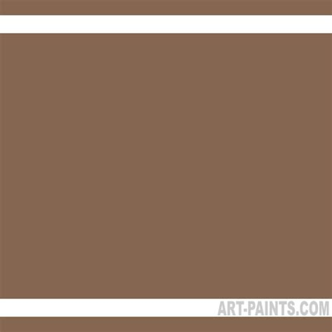 milk chocolate paints kspntbx milk chocolate paint milk chocolate color