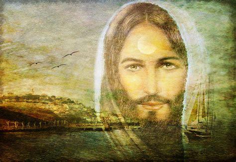 imagenes jesucristo sonriendo 13 el amor entre el sufrimiento cronicadeunatraicion