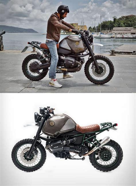 bmw motorcycle scrambler 17 best bmw r1150gs cafe racer images on pinterest