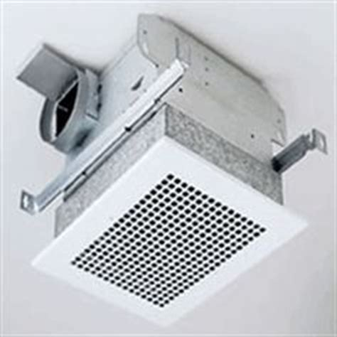 fire rated exhaust fan enclosures 1000 images about nutone hard wired push buttons on