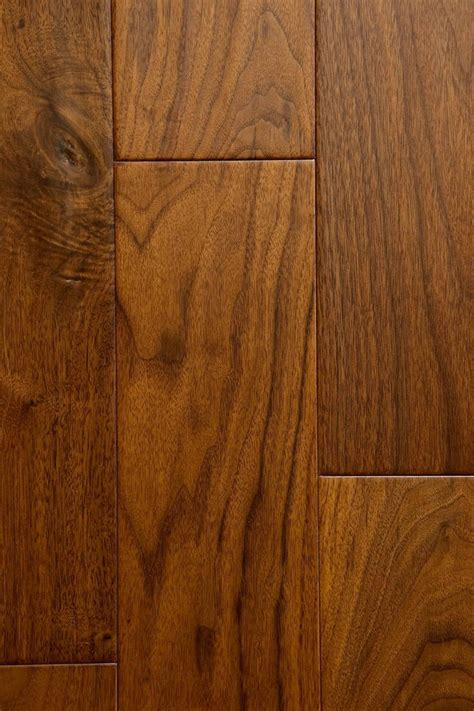 engineered wood flooring clearance decor references