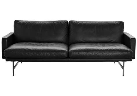 fritz hansen sofa lissoni sofa 202 8 sofa by piero lissoni cina thesofa