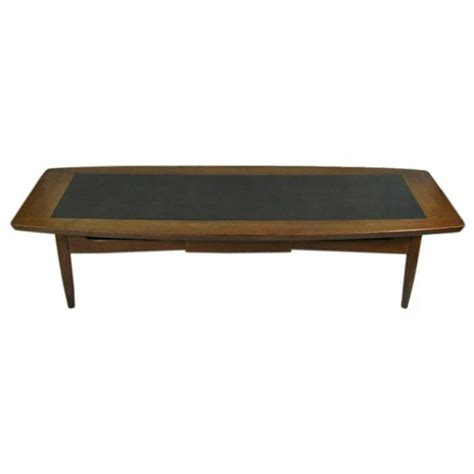 on sale teak coffee table for sale at 1stdibs