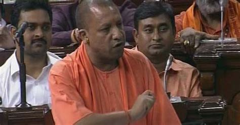 ipc section 149 10 facts to know about uttar pradesh s chief minister yogi