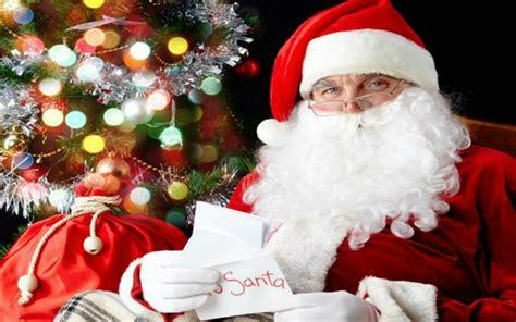 wallpaper christmas santa 22 christmas santa claus snowman wallpapers merry christmas
