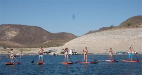 lake pleasant party boat rentals private parties stand up paddle arizona