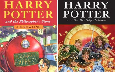 famous books jk rowling does not rule out a return to harry potter