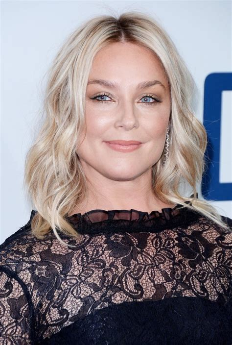 elisabeth rohm picture 65 new york premiere of joy red