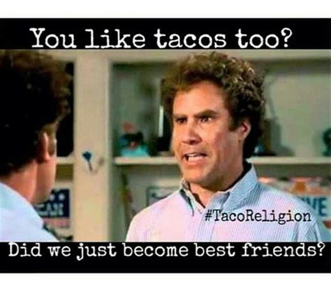 Funny Tuesday Meme - taco tuesday funny quotes related keywords suggestions