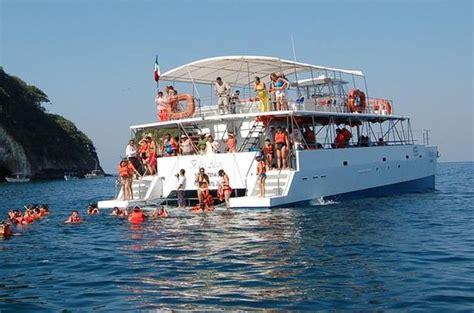 catamaran for sale puerto vallarta the 15 best things to do in puerto vallarta 2018 with