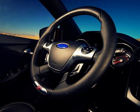 volante it auto volantes coches modelos espaciocoches