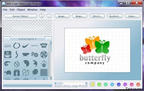 aaa logo maker software free download full version aaa logo maker software free download mailfile