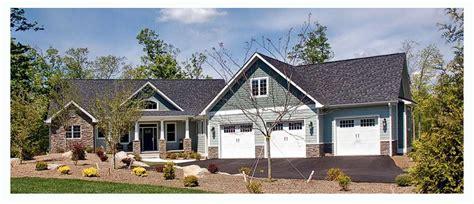 custom build house matthews custom built homes
