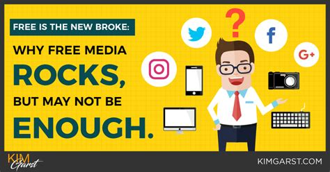 Not Enough Rocks 2 by Free Is The New Why Free Media Rocks But May Not