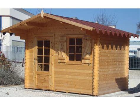 prefabbricate economiche prezzi casette in legno economiche