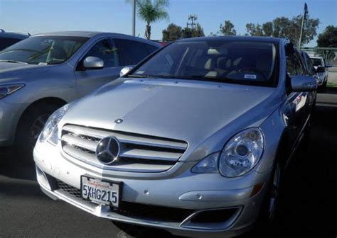 mercedes extended warranty mercedes extended warranty page 4 mbworld org forums