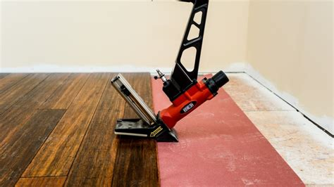 How Much Does Hardwood Flooring Cost?   Angie's List
