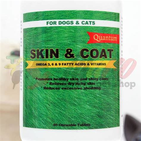 Sho Kucing Penumbuh Bulu dinomarket pasardino vitamin bulu kucing anjing
