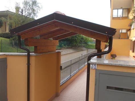 tettoie in legno e tegole tettoie e copri scala tflegno it