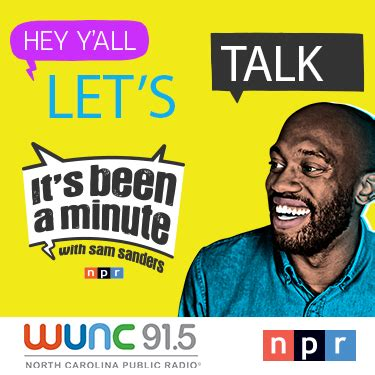 wunc bringing the world home to you wunc bringing the world home to you