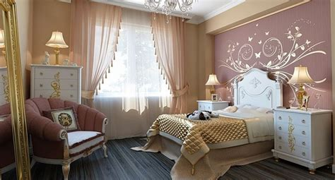 can you have a bedroom without a window curtains for bedroom window ideas decorspot net