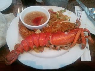 seafood buffet universal city los angeles