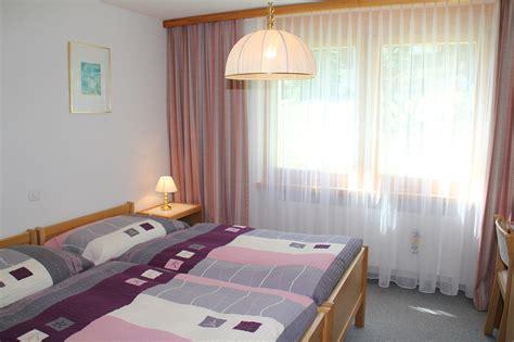 Haus Pan Zermatt 2 1 2 Zimmer Wohnungen
