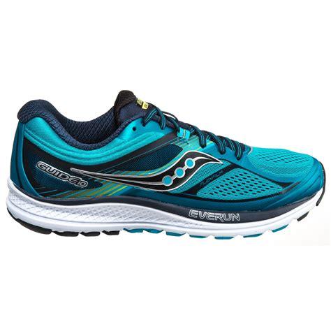marshalls athletic shoes marshalls athletic shoes 28 images marshalls athletic