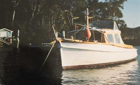 boat brokers pittwater pittwater online news