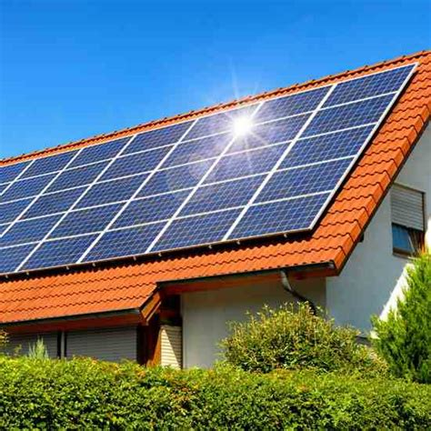 buying a house with leased solar panels buying vs leasing solar panels living life green blog grit magazine