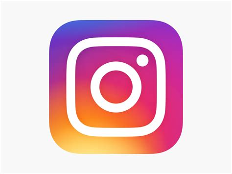 Can You Search Instagram By Email Instagram Will Now Tell You Who S Getting Paid To Post Wired