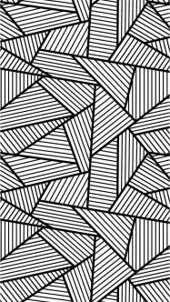 33 best free geometric coloring pages gianfreda net