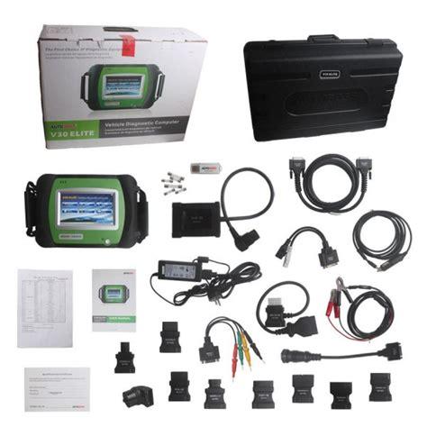 best obd diagnostic tool autoboss v30 elite 2018 auto scanner car diagnostics