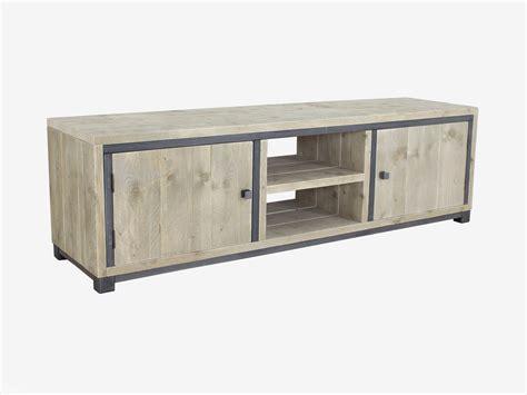 tv meubel hout groningen tv meubel groningen top with tv meubel groningen simple