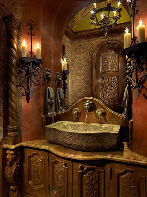 home decor gothic home decor on