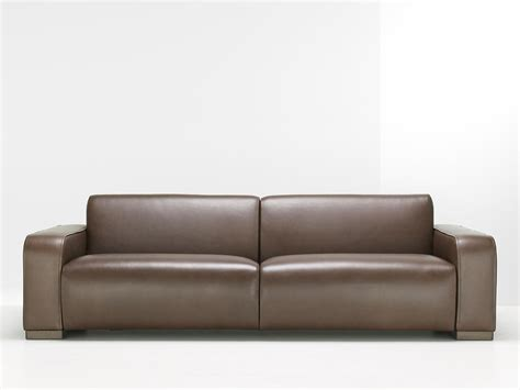 simple modern sofa simple sofas free shipping sigle sofa modern design clic