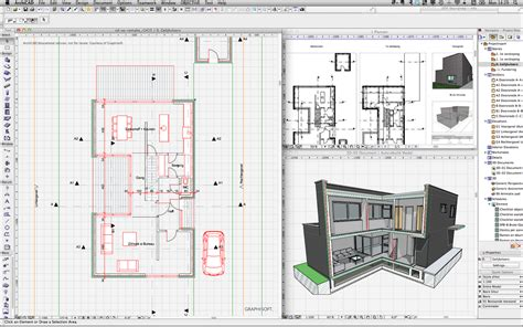 section archicad archicad 16 release some thoughts on archicad and bim
