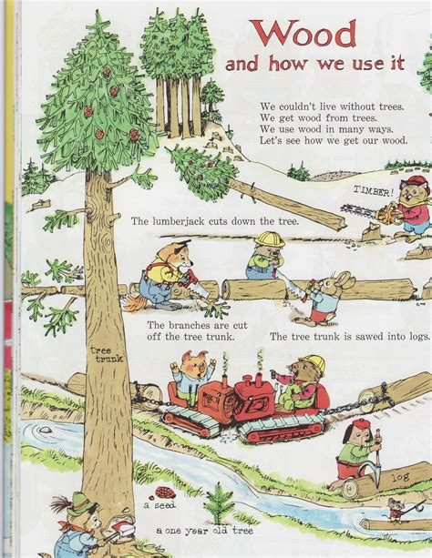 tree soldier a children s book about the value of family books 301 moved permanently