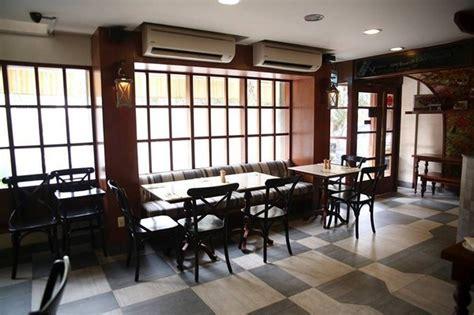 Pantry Restaurant Karachi pantry restaurant in zamzama dha phase v karachi